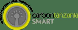 ct-stamp_smart