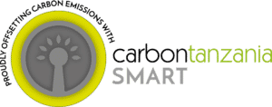 Offset Carbon Emission for Tanzania